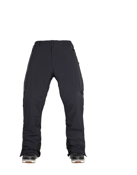 686_gore_tex_weapon_pants_and_liner