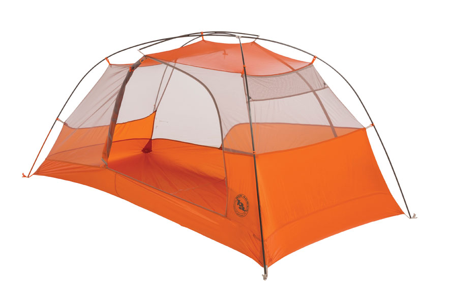copper-spur-hv-ul-2_tent_open