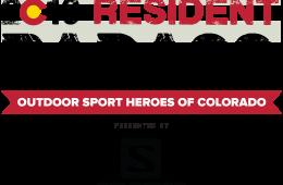eo_residentbadass2016_logo_1150