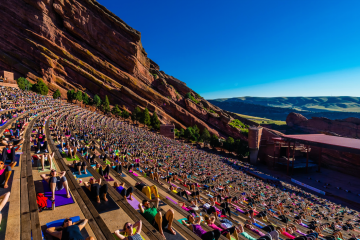 red-rocks-yoga