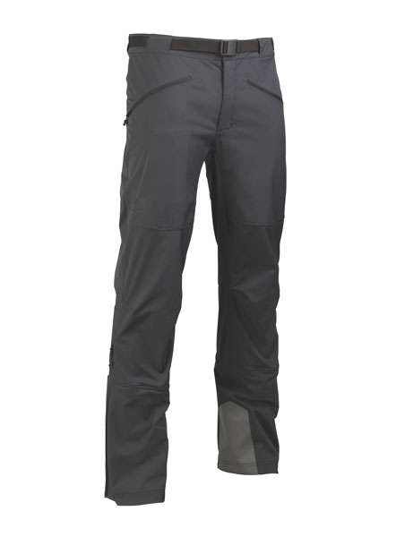 straferecon_pant_front_pirate