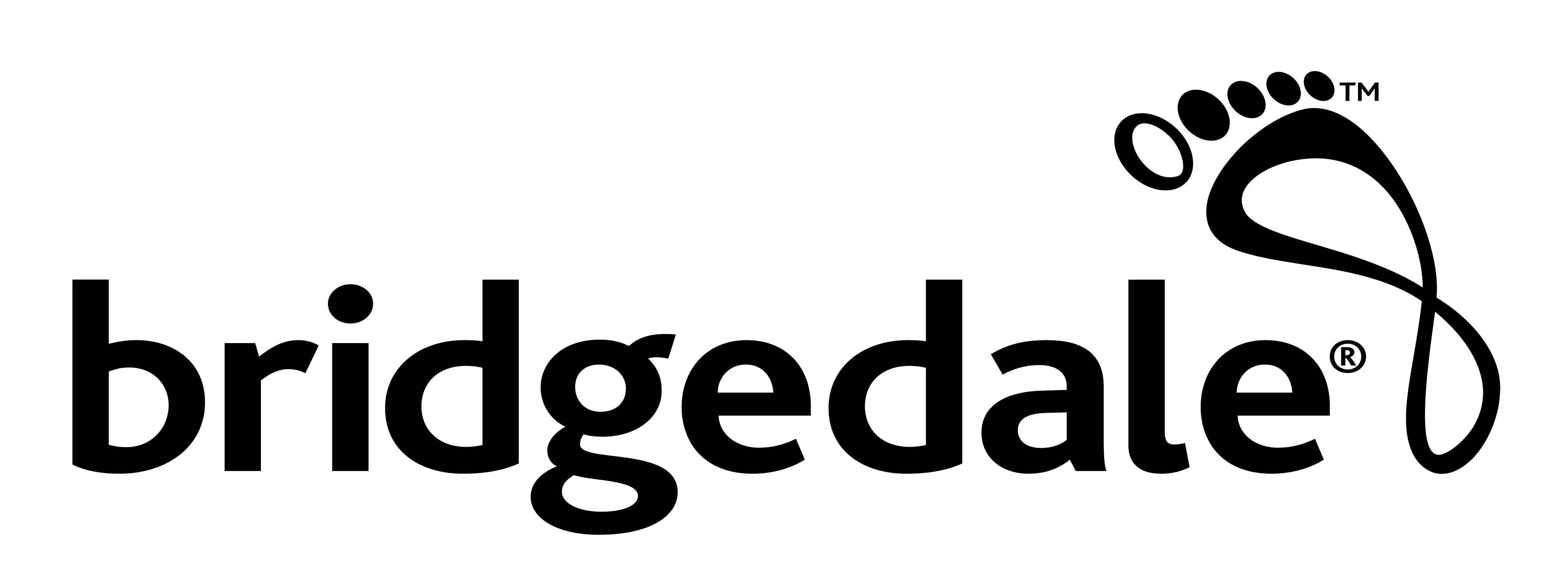 bridgedale-logo-2015-01