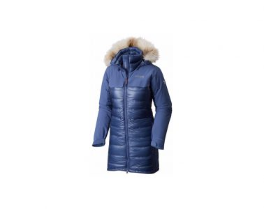 columbia-heatzone-womens-parka