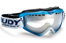 Rudy Project Klonyx snow goggles