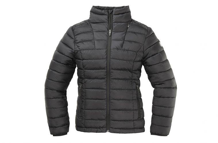 b63b40068 Down 'N Dirty: Sierra Designs Women's Sierra DriDown Jacket ...