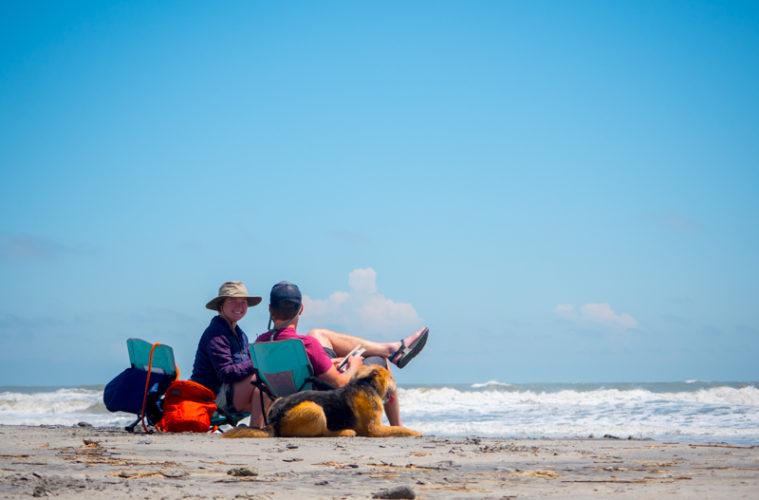 how to folly beach south carolina elevation outdoors magazine