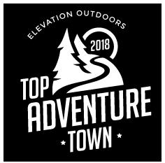 EO_TopAdventureTowns_2018_black