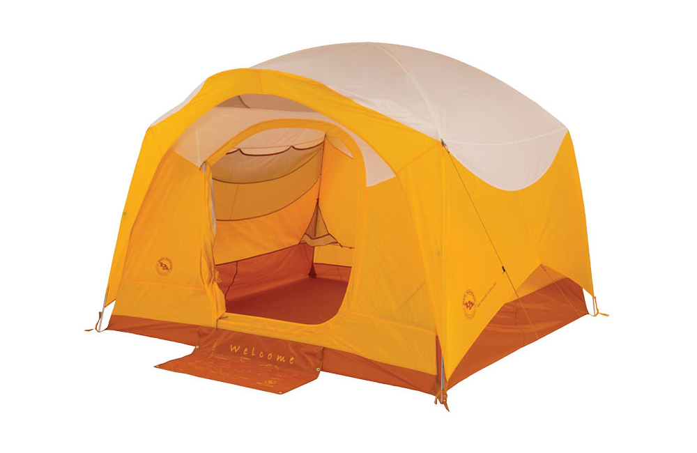 Elevation Outdoors: TOP WINTER CAMPING AND TRAVEL GEAR