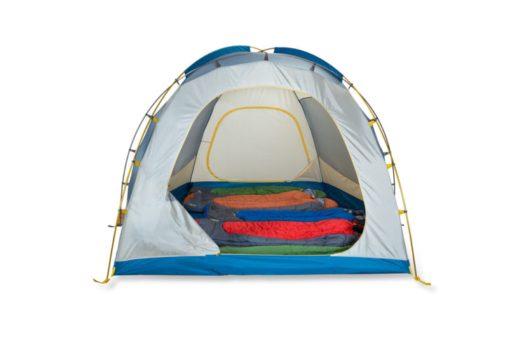 finest selection 052e3 2a6b8 The Kids Camping Starter Kit - Elevation Outdoors Magazine