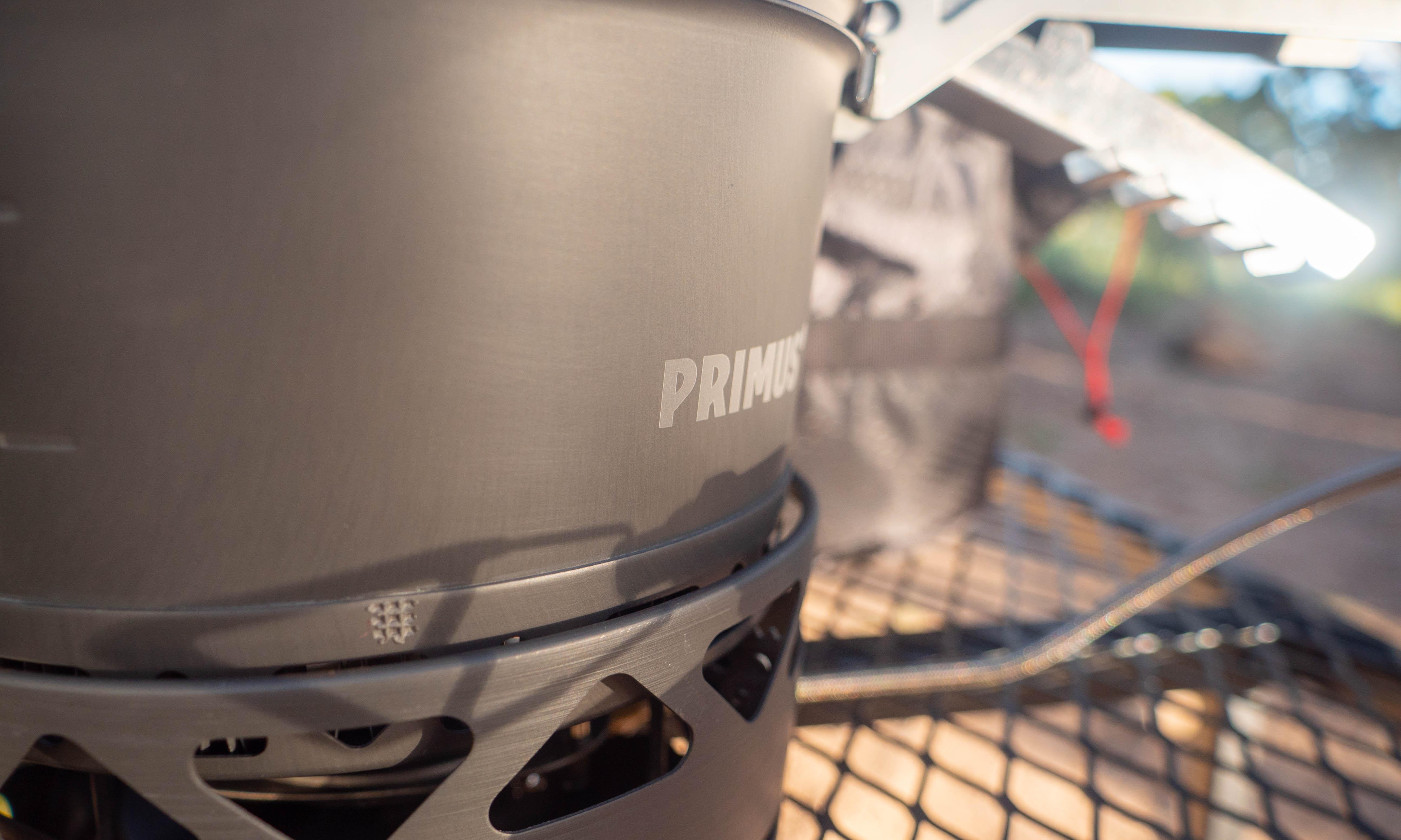 primus-primtech-stoveset-review-getting-to-zero