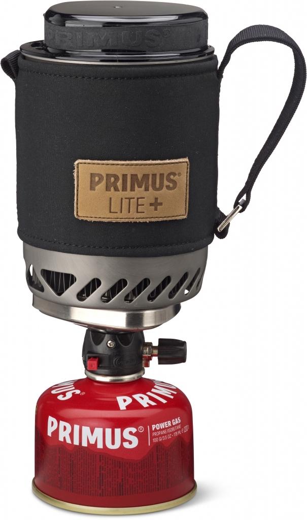 PRIMUS_Lite+ Stove