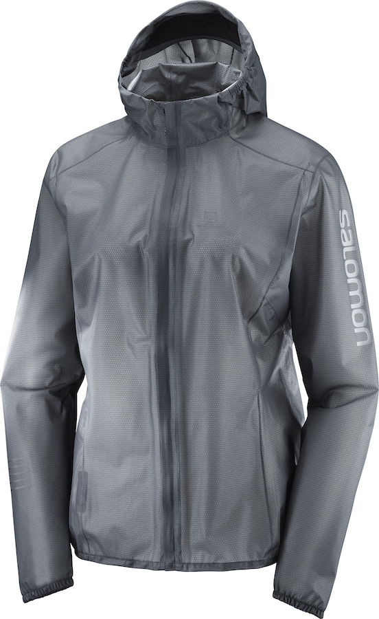 SALOMON_Lightning-Race-Jacke