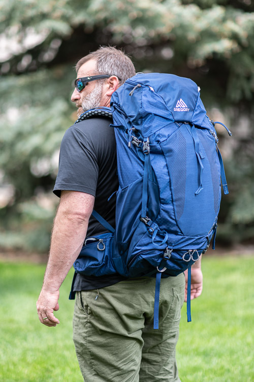 34 Father's Day Gifts for Campers and Travelers