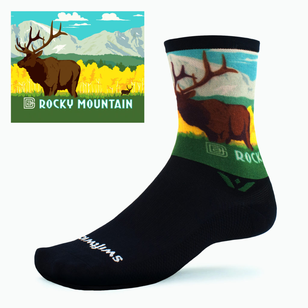This image has an empty alt attribute; its file name is vision-rocky-mountain-crew-socks-6-profile-6EFA0ZZ-1024x1024.jpg
